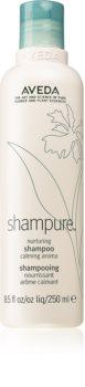 Aveda Shampure Nourishing Shampoo
