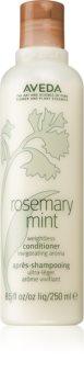 Aveda Rosemary Mint après-shampoing
