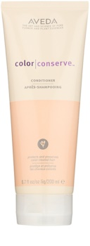 Aveda Color Conserve acondicionador protector para cabello teñido