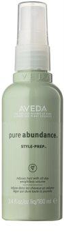 Aveda Pure Abundance stylingový sprej pre objem