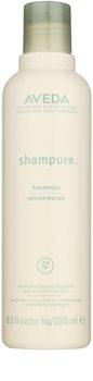 Aveda Shampure zklidňující šampon pro všechny typy vlasů