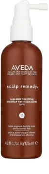 Aveda Scalp Remedy spray cheveux anti-pelliculaire