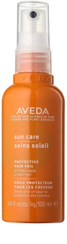 Aveda Sun Care wasserfestes Spray für von der Sonne überanstrengtes Haar