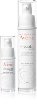 Avène PhysioLift confezione conveniente III. (effetto antirughe)