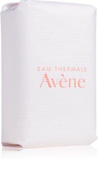 Avène Intolerant Skin sapun za lice i tijelo