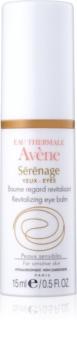Avène Sérénage revitalizačný očný krém