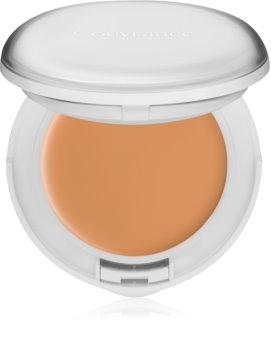 Avène Couvrance kompaktní make-up pro suchou pleť