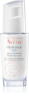 Avène Hydrance intensywne serum nawilżające do cery wysuszonej i suchej
