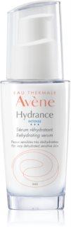 Avène Hydrance sérum hidratante intenso para pieles deshidratadas y secas