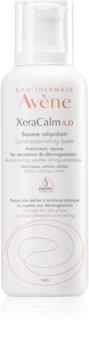 Avène XeraCalm A.D. bálsamo relipídico para pele sensível e atópica