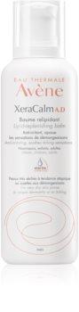 Avène XeraCalm A.D. baume relipidant pour peaux très sèches et atopiques