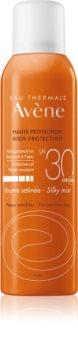 Avène Sun Sensitive Skyddande mist SPF 30