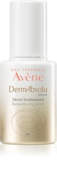 Avène DermAbsolu remodelirajući serum za obnavljanje gustoće lica