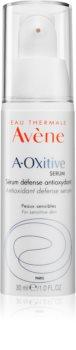 Avène A-Oxitive beschermend antioxidantenserum voor Gevoelige Huid