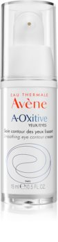 Avène A-Oxitive omekšavajuća krema za konture očiju i usana