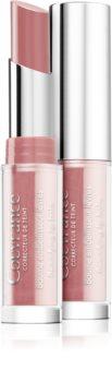 Avène Couvrance baume à lèvres perfecteur