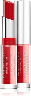 Avène Couvrance Perfektionierender Lippenbalsam