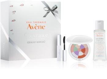 Avène Couvrance dárková sada I. (pro citlivou pleť a oči) pro ženy