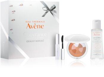 Avène Couvrance confezione regalo II. (per pelli sensibili) da donna