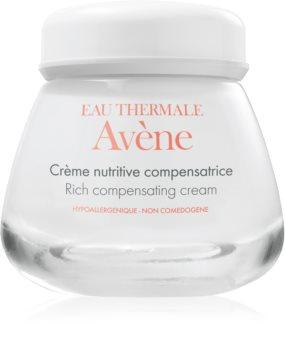 Avène Skin Care hranjiva krema za osjetljivu kožu lica
