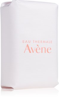 Avène Cold Cream сапун  за суха или много суха кожа