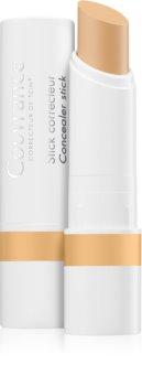 Avène Couvrance Concealer für empfindliche Haut