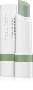 Avène Couvrance stick corretor para pele sensível