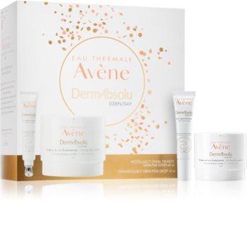 Avène DermAbsolu Gift Set III. (For Skin Rejuvenation)