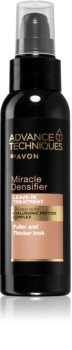 Avon Advance Techniques Miracle Densifier Leave-in Care for Hair Volume