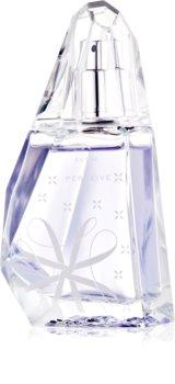 Avon Perceive Eau de Parfum Damen 50 ml limitierte Edition