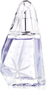 Avon Perceive Limited Edition