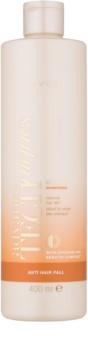 Avon Advance Techniques Anti Hair Fall šampón proti vypadávaniu vlasov