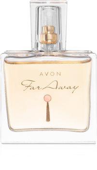 Avon Far Away Eau de Parfum hölgyeknek