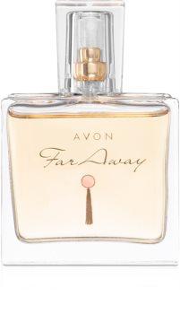 Avon Far Away parfemska voda za žene