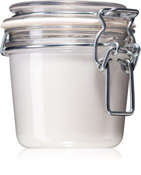 Avon Planet Spa Perfectly Purifying crema de corp cu minerale din Marea Moartă