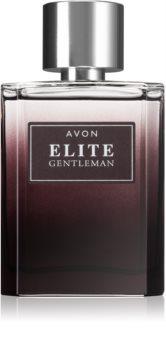 Avon Elite Gentleman Eau de Toilette para hombre