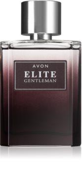 Avon Elite Gentleman Eau de Toilette για άντρες