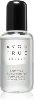Avon True Colour doua componente demachiant pentru ochi