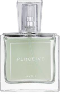 Avon Perceive Dew toaletní voda limitovaná edice pro ženy