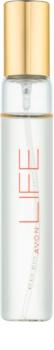 Avon Life For Her eau de parfum para mujer