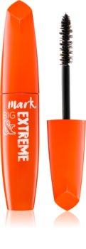 Avon Mark mascara per ciglia lunghie e piene