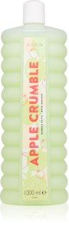 Avon Bubble Bath pjena za kupku s mirisom jabuke