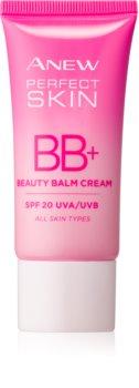 Avon Anew Perfect Skin BB Crème SPF 20