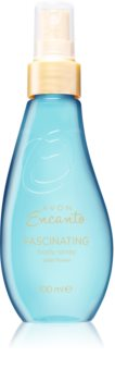 Avon Encanto Fascinating spray corporel pour femme