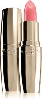 Avon Crème Legend högt pigmenterad krämig läppstift