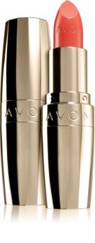 Avon Crème Legend Highly Pigmented Creamy Lipstick