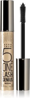 Avon True mascara extra volume
