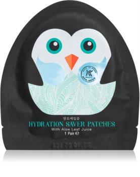 Avon K-Beauty Hydraterende Masker
