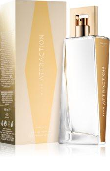 Avon Attraction for Her Eau de Parfum Naisille