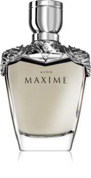 Avon Maxime Eau de Toilette til mænd